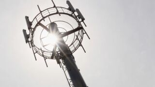 Government Launches Rural Broadband Network Initiative