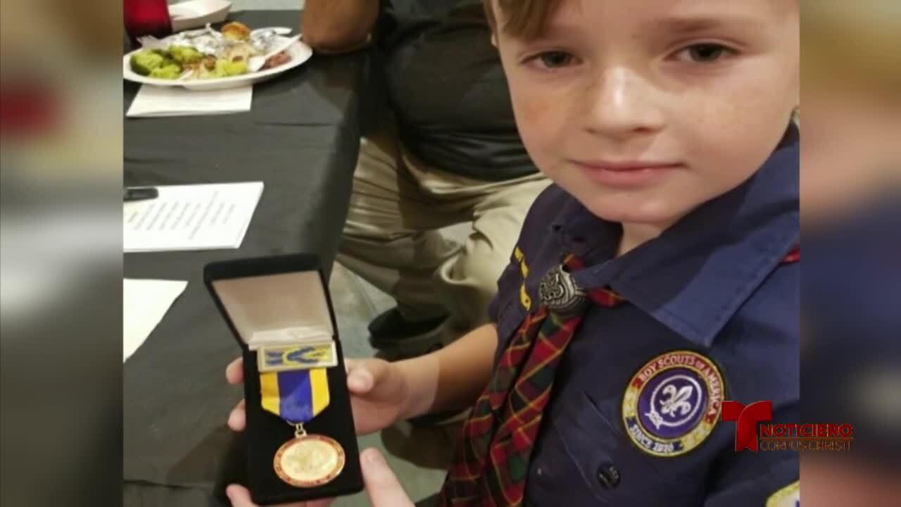 Boy scouts of America 0211.jpg