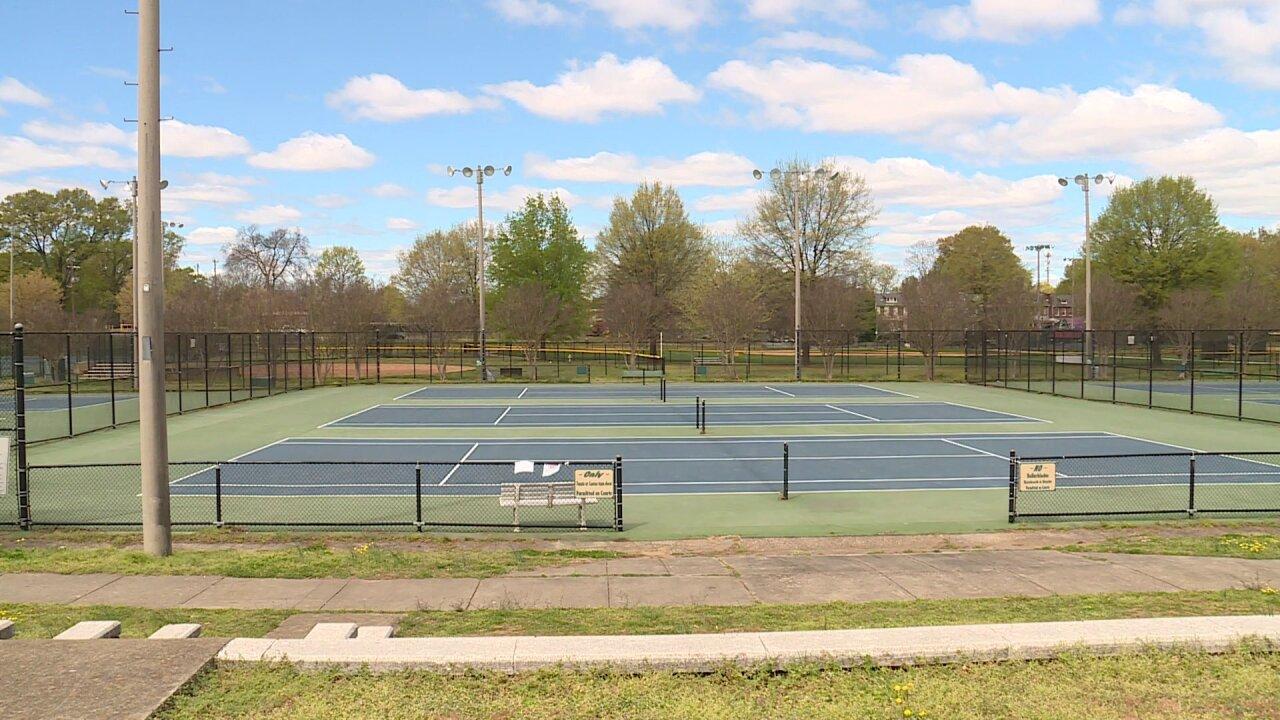 tenniscourts.jpeg