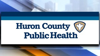 Huron County Public Health