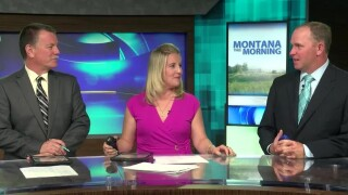 Top stories from today's Montana This Morning, Aug. 14, 2019