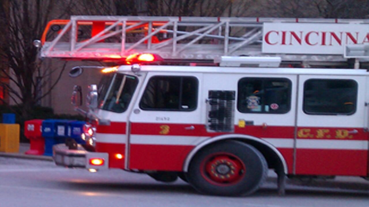 cincinnati fire department fire truck_1389139831152_1970692_ver1.0_640_480.jpg