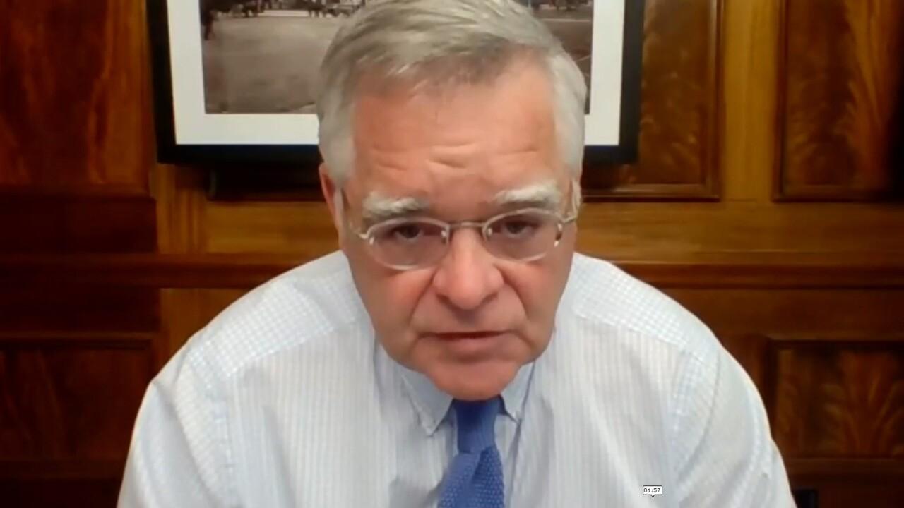 Mayor John Cooper interview.jpg