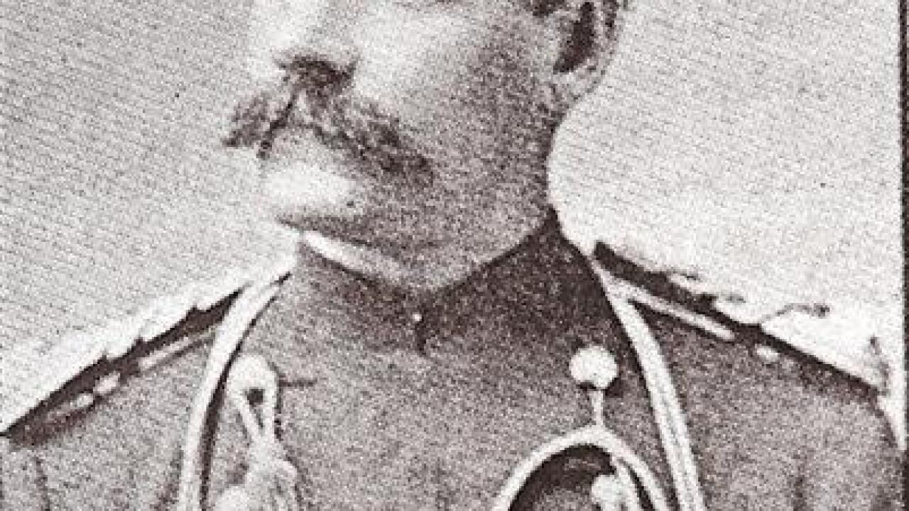 Henry_Ware_Lawton_(Lt._of_the_4th_Cavalry_-_1880s).jpg