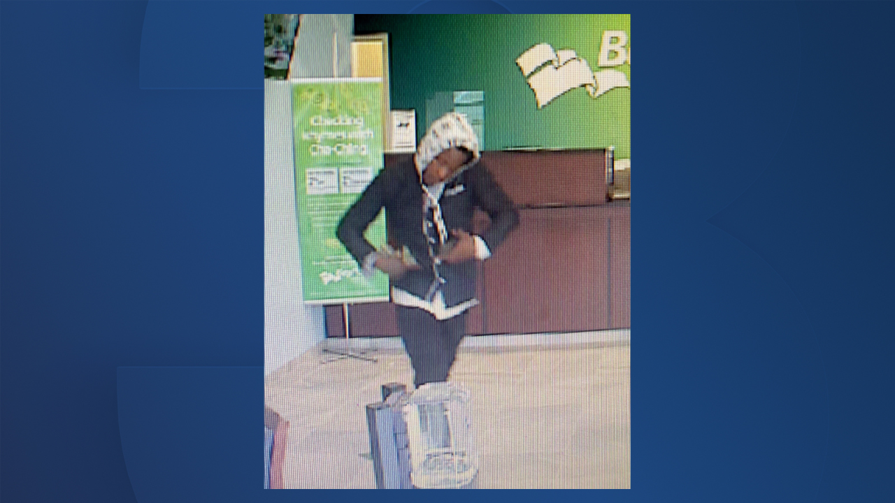 SU 1000 University Boulevard BayPort Credit Union robbery (May 4) .png