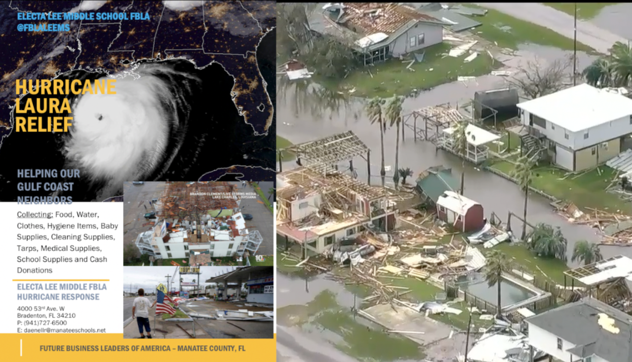 photo-by-wendi-lane-manatee-middle-school-hurricane-relief1.png