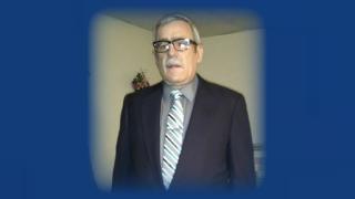 Barry Alan Schilling June 13, 1961 - July 4, 2021