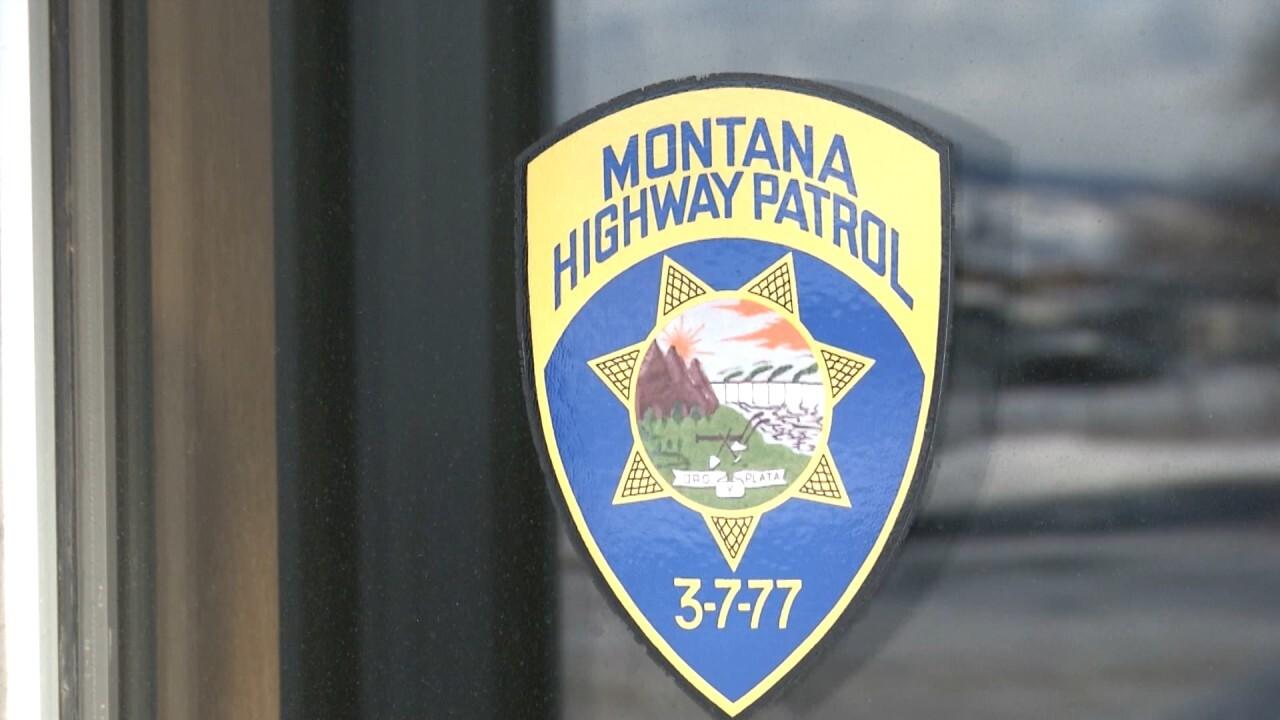 50-year-old Helena man killed in crash on Highway 12