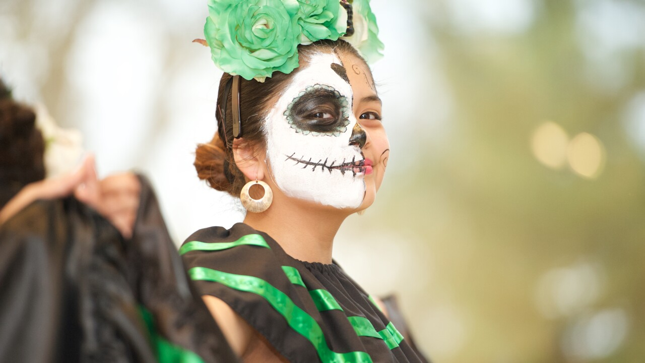 Day of the Dead 91.jpg