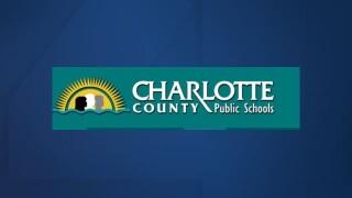 Charlotte County Public Schools