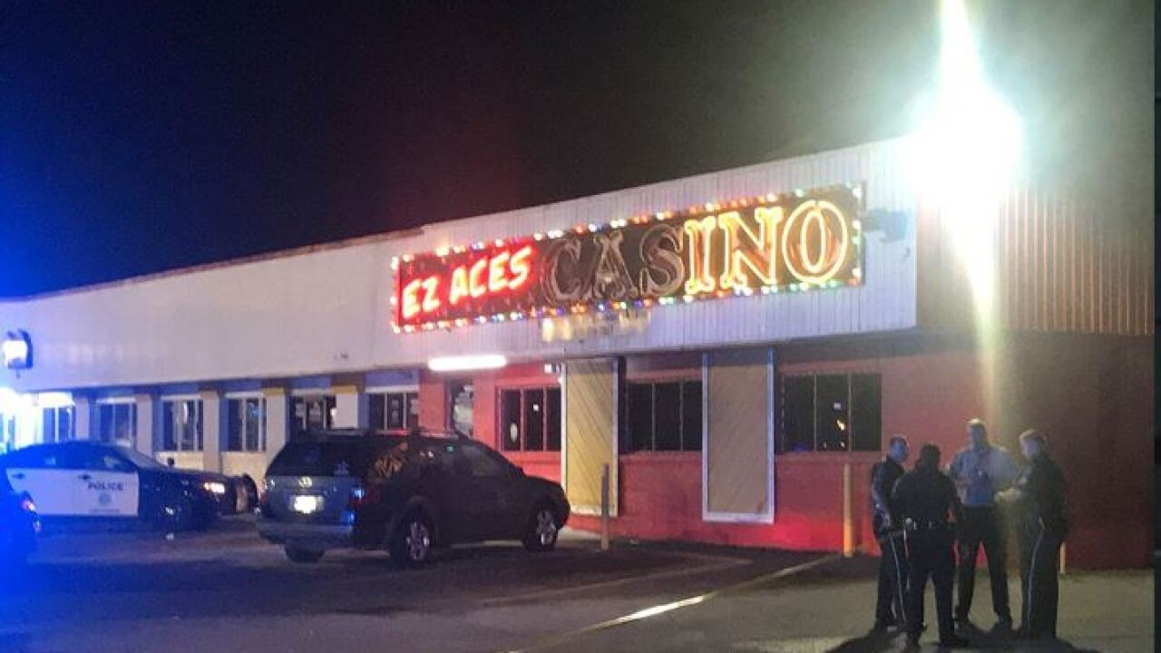 casino fatal shooting.JPG