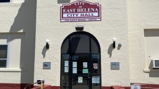 East Helena plans water system improvements, rate increases