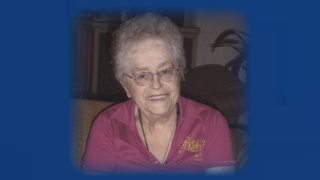 Elke F. Conklin February 11, 1935 - October 2, 2021