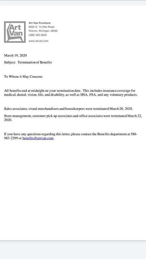 Termination Letter Due To Health Reasons from ewscripps.brightspotcdn.com