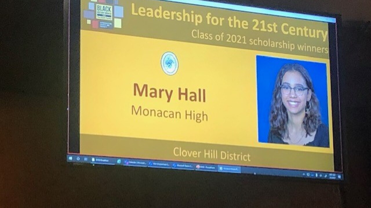 Mary Hall.jpg