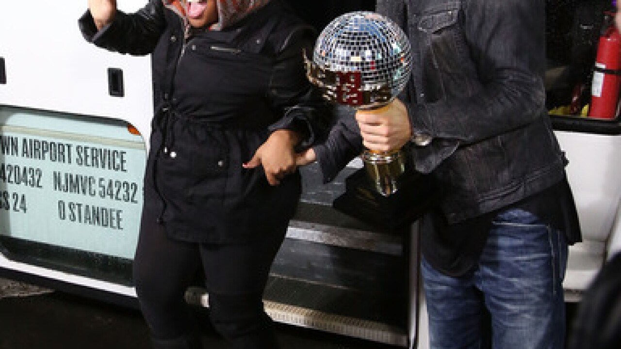 A look back on the last 10 winners of DWTS