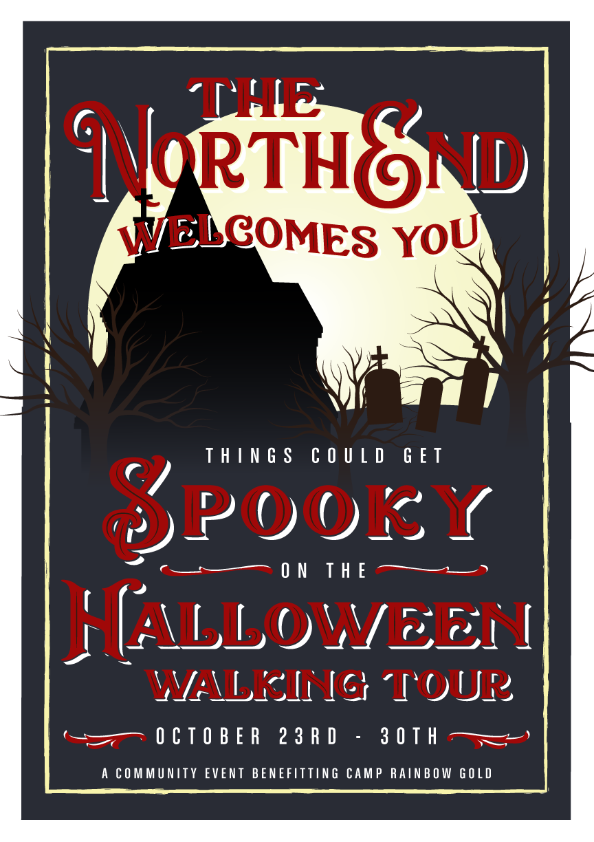 2020 North End Halloween Tour Poster.png