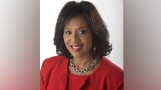Nancy Parker CNN IMAGE