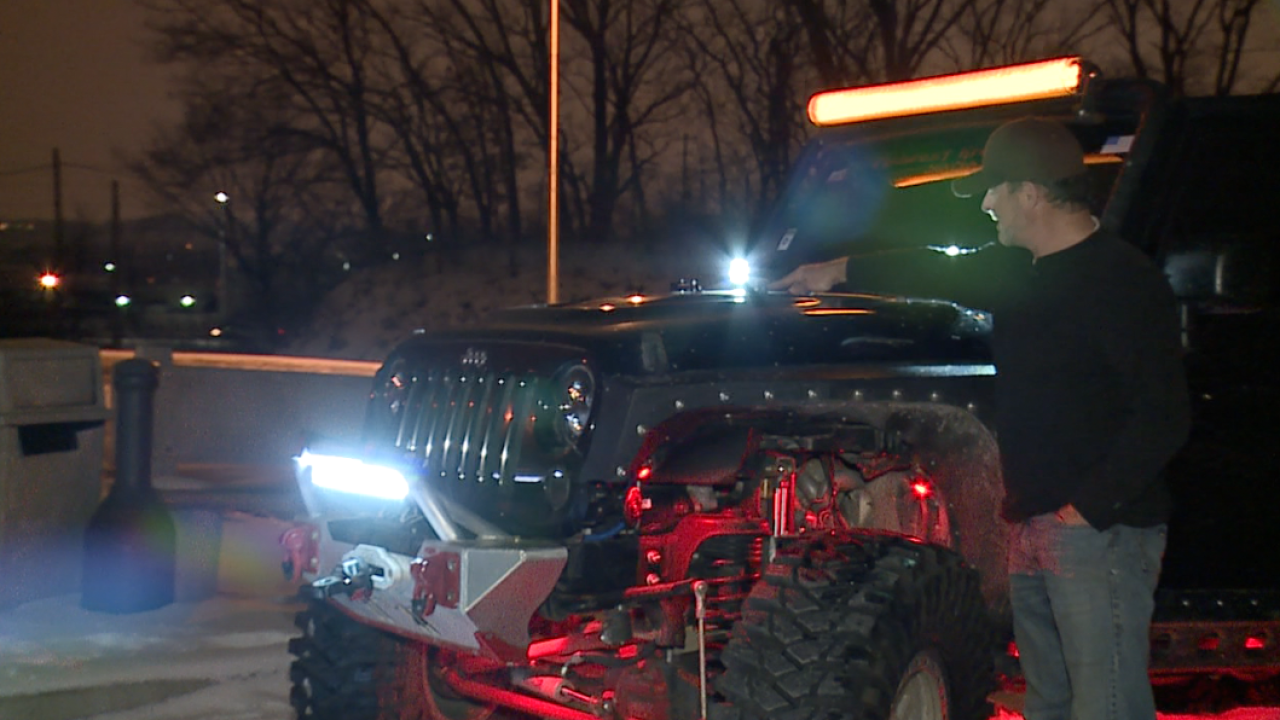 Midwest crawlers2