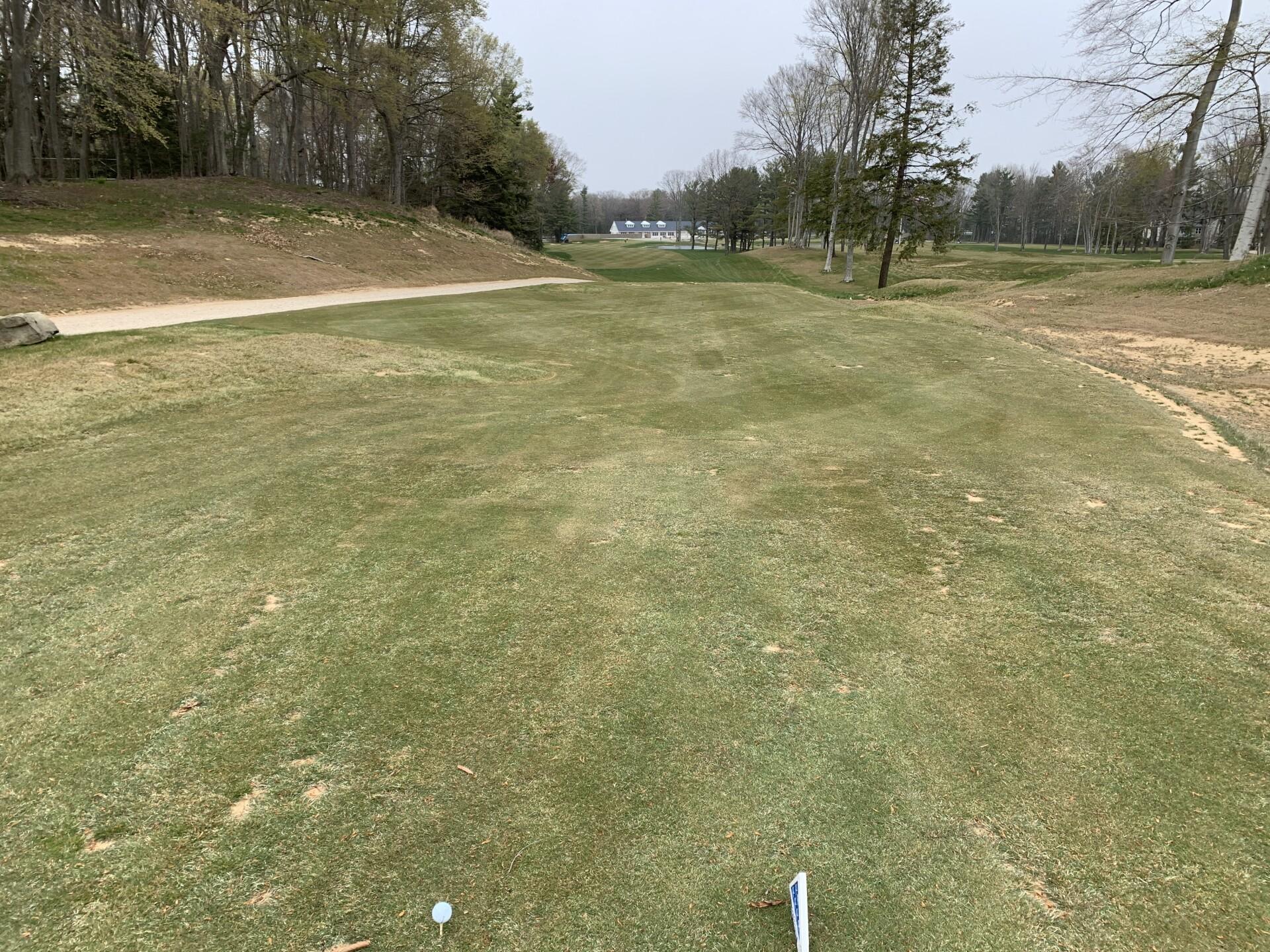 American-Dunes-Golf-Club-3.JPG