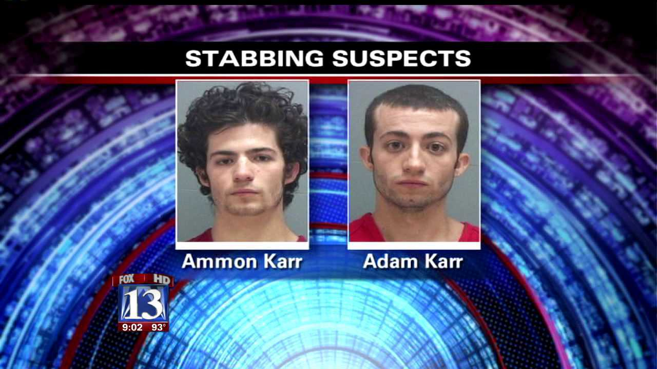 Four arrested in Capitol Hill fatal stabbing