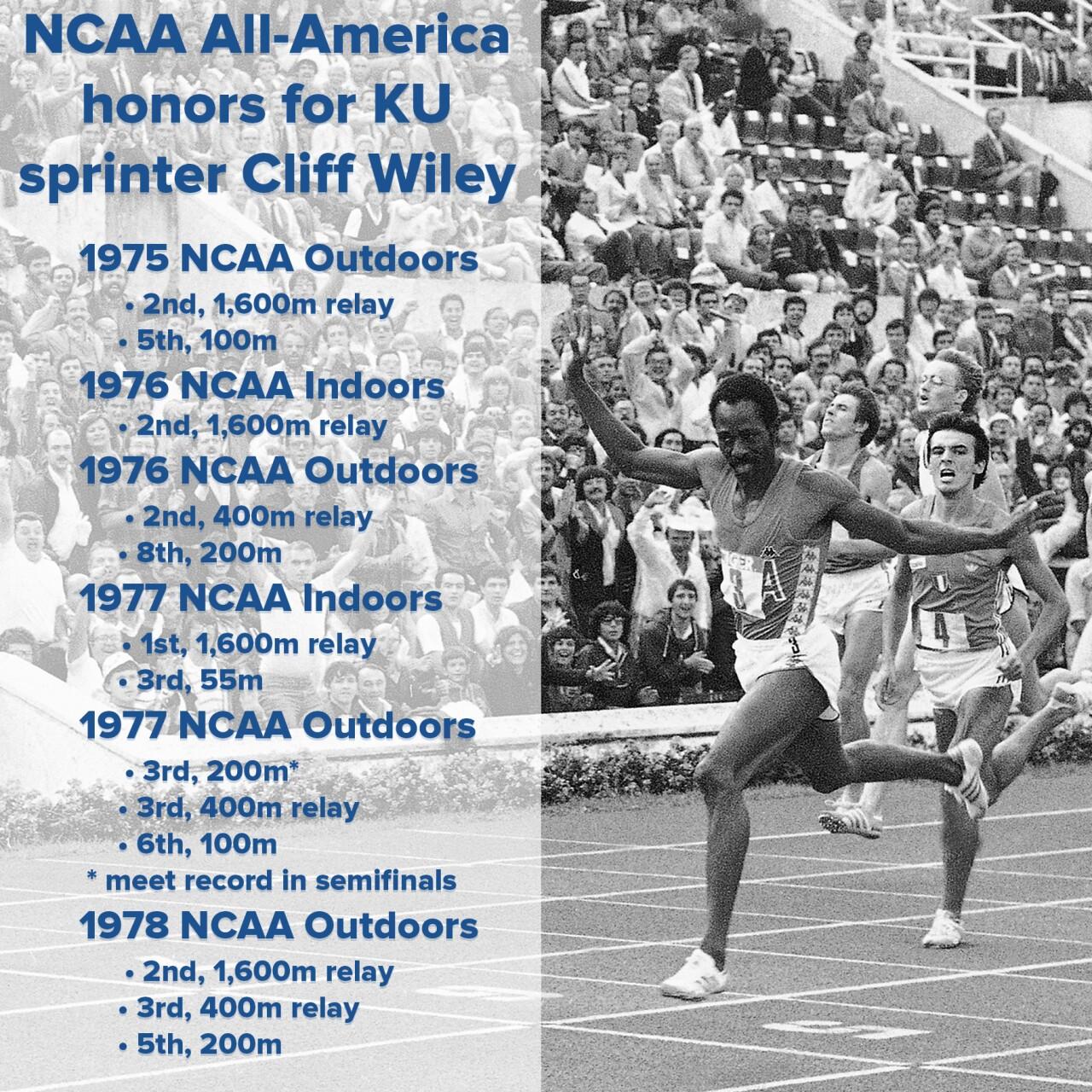 Cliif Wiley All-America.jpg