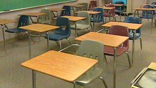 Preschool enrollment, state-funding stalls