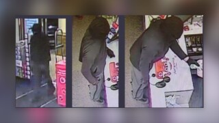 op robbery suspect 1.jpg