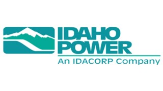 Idaho Power eyes first utility-owned solar plant