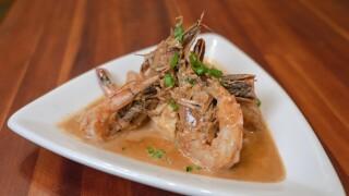 thumbnail_NOLA BBQ Shrimp.jpg