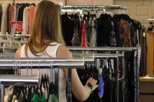 Sanitizing essential for Bozeman resale businesses