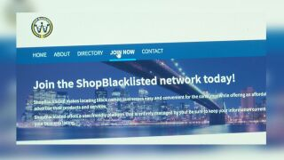 shop black article.jpg