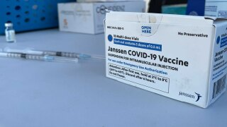 Johnson-and-Johnson-Vaccine-TAYLOR-VINSON-1.jpg