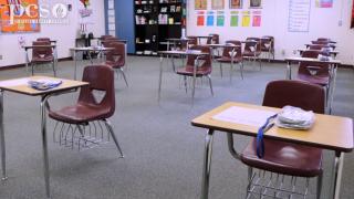empty-classroom-social-distancing-sarah-hollenbeck.png