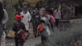 Sex Offenders Halloween.PNG