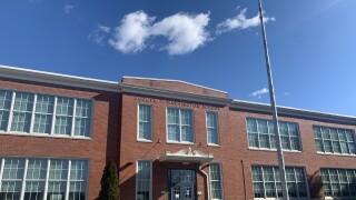Generic: B.T. Washington Middle School Newport News.jpg