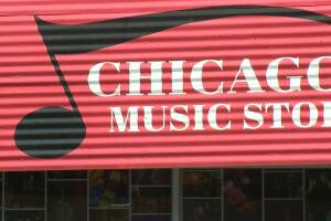 A century of success in Tucson makes Chicago Music Store Absolutely Arizona