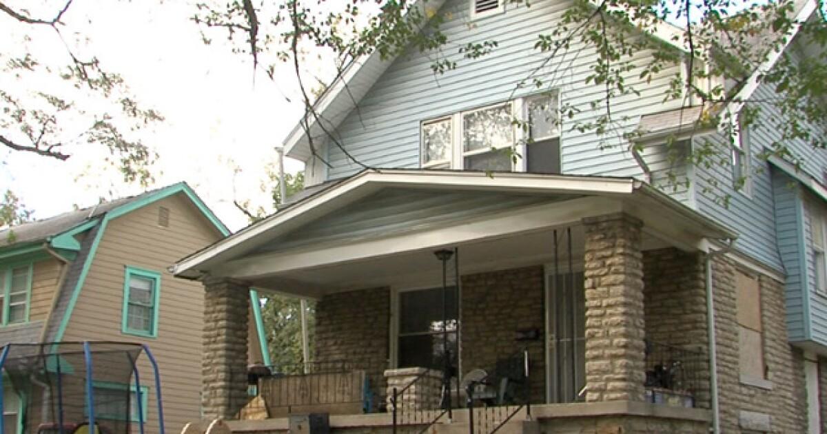 Craigslist Posting House For Rent In Kansas City Mo | Modera