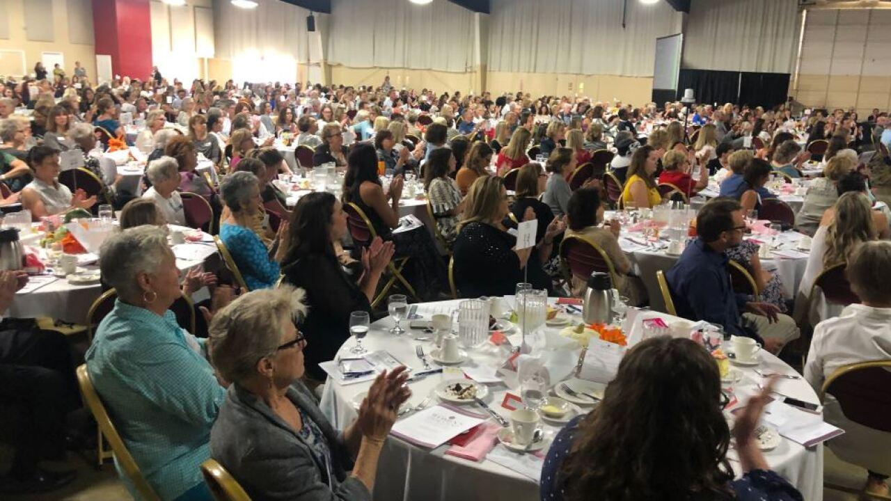 women's legacy lunch.JPG