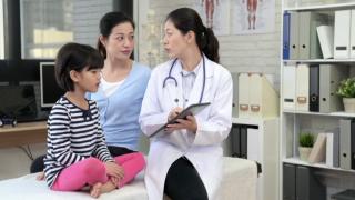 PediatricianVisit.png