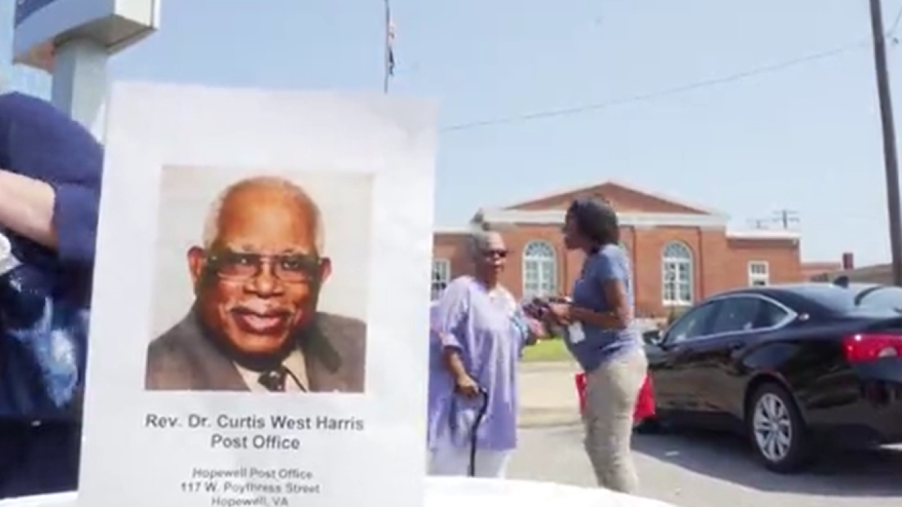 Hopewell Post Office Renamed 3.png