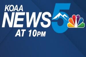 News5 at 10 p.m.