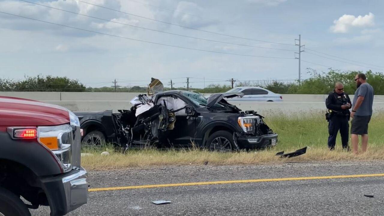kingsville fatal crash.JPG