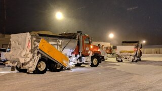 Ottawa County Plow.jpg