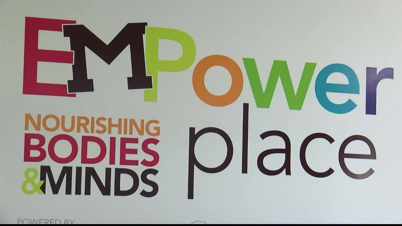EmPower Place.jpg
