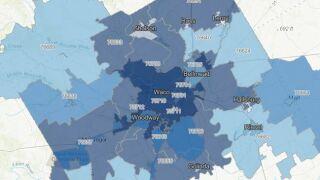 Waco COVID Map.JPG