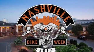 Controversial Nashville Bike Week Never Happened; Now What?