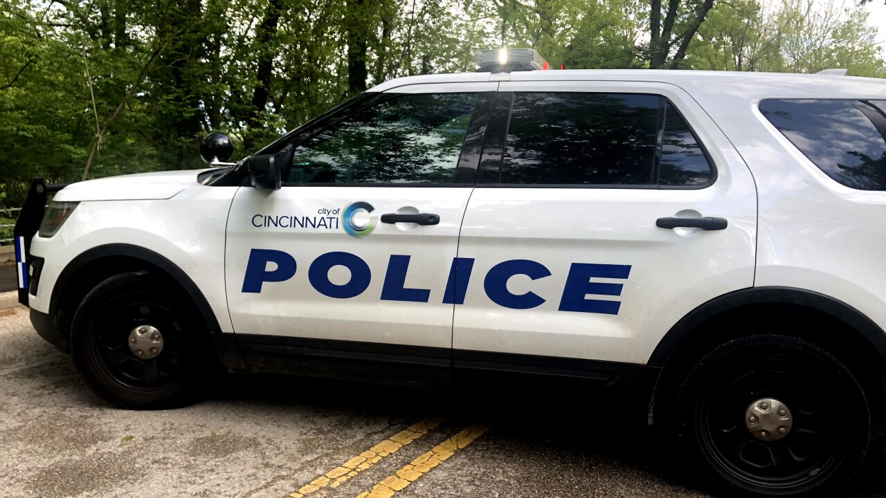 WCPO cincinnati police car generic.jpg