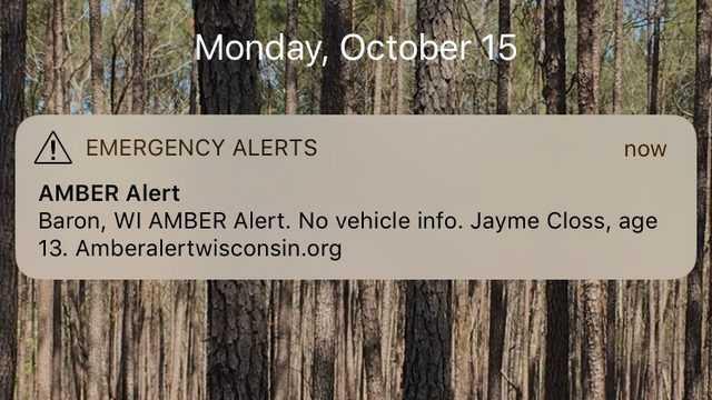 amber-alert.jpg