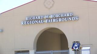 Richard M. Borchard Fairgrounds.jpg